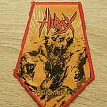 Hirax Hellion Rising