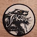 Jaguar - Patch - Jaguar official