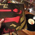 Mercyful Fate - Tape / Vinyl / CD / Recording etc - Melissa