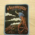 Ashbury Patch