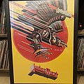 Judas Priest - Other Collectable - Screaming !