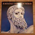 Sortilège - Larmes de Heros
