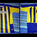 Rompeprop - TShirt or Longsleeve - Rompeprop official t-shirt