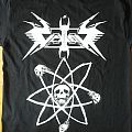 Vektor - Terminal Redux Tour Shirt
