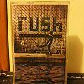 Rush - Roll The Bones Tape Tape / Vinyl / CD / Recording etc
