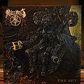 Nocturnus - The Key LP Tape / Vinyl / CD / Recording etc