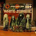 White Zombie - Astro Creep: 2000 LP Tape / Vinyl / CD / Recording etc