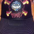 White Zombie - Other Collectable - White Zombie Trucker Hat