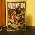 Mother Love Bone Tape