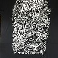 Morbid Angel - Altars Of Madness Shirt