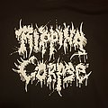 Ripping Corpse - TShirt or Longsleeve - Ripping Corpse shirt
