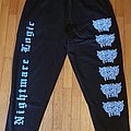 Power Trip - Other Collectable - Power Trip Sweatpants