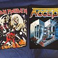 Accept - Patch - Backpatches