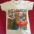 Helloween - TShirt or Longsleeve - Helloween T-Shirt