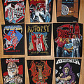 Accept - Patch - Lots of Backpatches