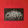 Wolves In The Throne Room - Patch - Wolves in the Throne Room Logo Patch