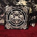 Kult Ov Azazel / Teratism Split Lim 666 Tape / Vinyl / CD / Recording etc