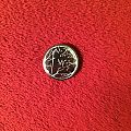 Forgotten Woods Pin Pin / Badge