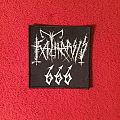 Katharsis 666 Patch