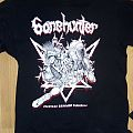 Bonehunter Shirt