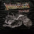 Judas priest painkiller 1991 originaliteit patch
