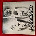 Brasilian press Venom record #2