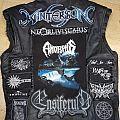 Melo Death vest