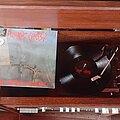 "Rotting Christ - Tape / Vinyl / CD / Recording etc - Rotting Christ 12"""