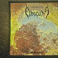 Obscura - Patch - Akroasis patch