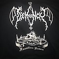 Demoncy - TShirt or Longsleeve - Faustian Dawn