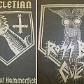 diocletian shirt.JPG