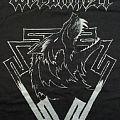 witchristshirt.jpg