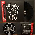Destructo - Demo Limited Edition 12'' Vinyl Tape / Vinyl / CD / Recording etc
