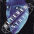 "Altered State ""Altered State"" CD 1991 Warner Bros -longbox"