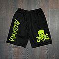 Alestorm - shorts