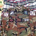 Army Jacket 1.0