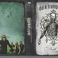 Dark Tranqullity - Where Death is Most Alive