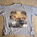 Obituary - TShirt or Longsleeve - Obituary World Demise T-Shirt