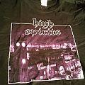 High Spirits Shirt