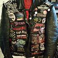 Battle Vest update August 2016 Battle Jacket