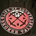 Life Of Agony Shirt