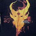 Demon Hunter - TShirt or Longsleeve - Demon Hunter Shirt