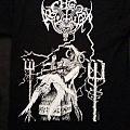 Archgoat Shirt