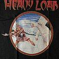 Heavy Load - Death or glory shirt