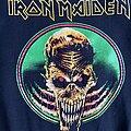 Iron Maiden - TShirt or Longsleeve - Iron Maiden - Fear of the Dark Tour 1992 Sweatshirt