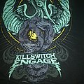 Killswitch Engage - Hooded Top - Hoodie