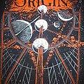Origin - TShirt or Longsleeve - Shirt