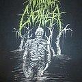 Waking The Cadaver - TShirt or Longsleeve - Shirt