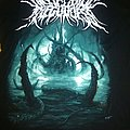 Disfiguring The Godess - Other Collectable - Tank Top