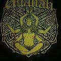 Adaliah - TShirt or Longsleeve - Shirt
